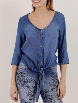 Z-\Ecommerce\ECOMM\FINALIZADAS\Feminino\116795-camisa-mga-3-4-adulto-cambos-azul
