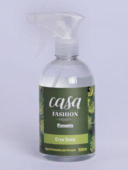 Agua-Perfumada-para-Roupas-Casa-Fashion-Pompeia-Incolor