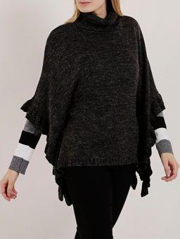 Z-\Ecommerce\ECOMM\FINALIZADAS\Feminino\116746-poncho-luma-tricot-cinza