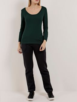 Z-\Ecommerce\ECOMM\FINALIZADAS\Feminino\120202-blusa-3-4-adulto-flyca-girls-verde
