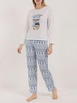 Z-\Ecommerce\ECOMM\FINALIZADAS\Feminino\116608-pijama-adulto-feminino-izi-dreams-off-white-azul