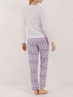 Pijama-Longo-Feminino-Off-White-lilas-P