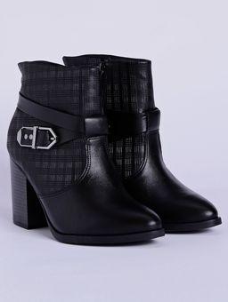 Bota-Ankle-Boot-Feminina-Ramarim-Preto-33