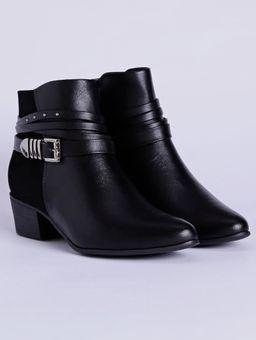 Bota-Ankle-Boot-Feminina-Ramarim-Preto-35