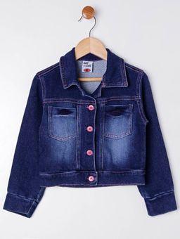 Z-\Ecommerce\ECOMM\FINALIZADAS\Infantil\118075-jaqueta-infantil-jeans-azul4