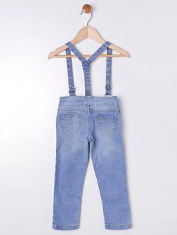 Z-\Ecommerce\ECOMM\FINALIZADAS\Infantil\118069-calca-jeans-suspensorio-azul3