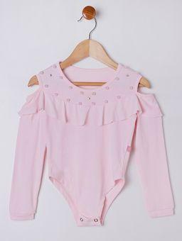 Z-\Ecommerce\ECOMM\FINALIZADAS\Infantil\118096-collant-infantil-babado-rosa4