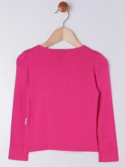 Z-\Ecommerce\ECOMM\FINALIZADAS\Infantil\120711-blusa-m-l-menina-beijinho-c-pink3