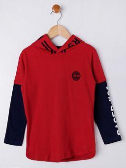 Z-\Ecommerce\ECOMM\FINALIZADAS\Infantil\117170-camiseta-infantil-pakka-capuz-vermelho4