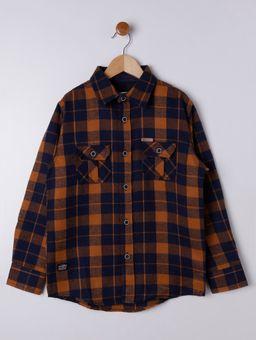 Z-\Ecommerce\ECOMM\FINALIZADAS\Infantil\119551-camisa-m-l-juvenil-gangster-flanela-amarelo10
