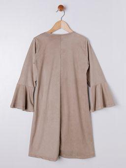 Z-\Ecommerce\ECOMM\FINALIZADAS\Infantil\118108-vestido-juvenil-suede-bege10
