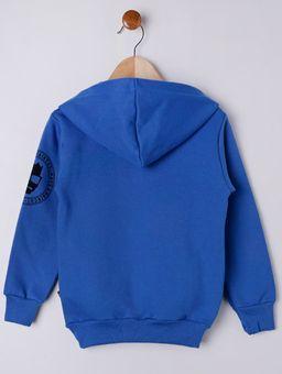Z-\Ecommerce\ECOMM\FINALIZADAS\Infantil\117430-blusa-moletom-infantil-capuz-azul4