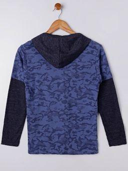 Z-\Ecommerce\ECOMM\FINALIZADAS\Infantil\117172-camiseta-m-l-juvenil-pakka-boys-capuz-azul12