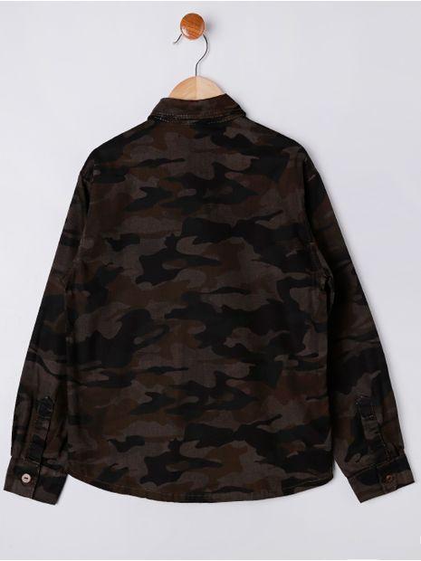 Z-\Ecommerce\ECOMM\FINALIZADAS\Infantil\120368-camisa-mga-longa-juvenil-camuflada-verde10
