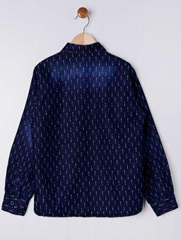 Z-\Ecommerce\ECOMM\FINALIZADAS\Infantil\120367-camisa-mga-longa-juvenil-jeans-azul10