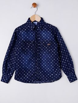 Z-\Ecommerce\ECOMM\FINALIZADAS\Infantil\120366-camisa-m-l-infantil-jeans-azul4