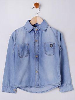 Z-\Ecommerce\ECOMM\FINALIZADAS\Infantil\120360-camisa-m-l-menino-jeans-azul3