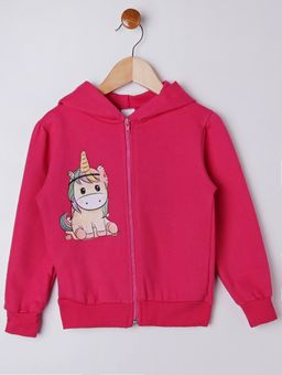 Z-\Ecommerce\ECOMM\FINALIZADAS\Infantil\117996-jaqueta-moletom-capuz-pink3