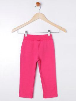 Z-\Ecommerce\ECOMM\FINALIZADAS\Infantil\117995-calca-moletom-c-bolso-pink3