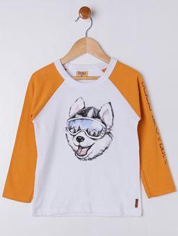 Z-\Ecommerce\ECOMM\FINALIZADAS\Infantil\120033-camisa-m-l-1passos-branco-amarelo3