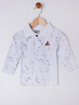 Z-\Ecommerce\ECOMM\FINALIZADAS\Infantil\118757-camisa-polo-kamylus-brancoG