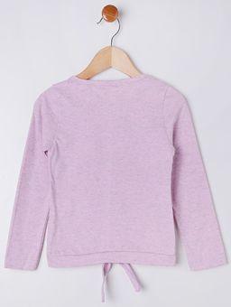 Z-\Ecommerce\ECOMM\FINALIZADAS\Infantil\117902-camiseta-m-l-infantil-c-amarra-lilas4