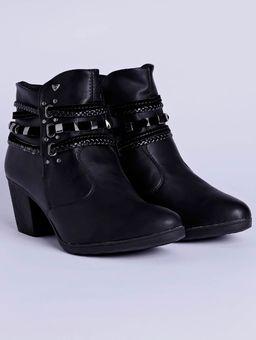 Bota-Ankle-Boot-Feminina-Preto-35