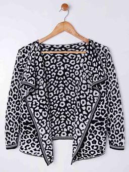 Z-\Ecommerce\ECOMM\FINALIZADAS\Infantil\121177-kimono-casaqueto-juvenil-tricot-branco-0preto10
