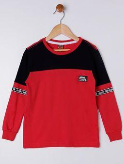 Z-\Ecommerce\ECOMM\FINALIZADAS\Infantil\119559-camiseta-m-l-infantil-gangster-c-estampa-vermelho4