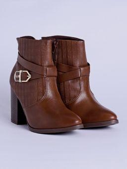 Bota-Ankle-Boot-Feminina-Ramarim-Marrom-33