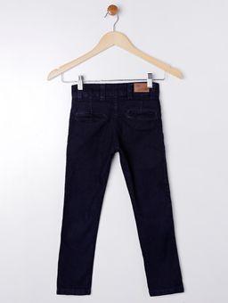 Z-\Ecommerce\ECOMM\FINALIZADAS\Infantil\120385-calca-jeans-infantil-azul4