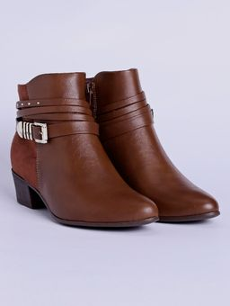 Bota-Ankle-Boot-Feminina-Ramarim-Marrom-34