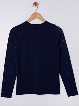 Z-\Ecommerce\ECOMM\FINALIZADAS\Infantil\119971-camiseta-m-l-juvenil-rovitex-c-estampa-marinho12