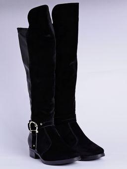 67c6638234e59 Calçados Femininos: Sandálias, Botas e Sapatos | Lojas Pompéia