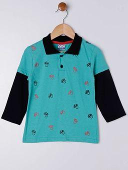 Z-\Ecommerce\ECOMM\FINALIZADAS\Infantil\117738-camisa-polo-1passos-verde3
