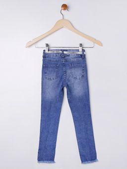Z-\Ecommerce\ECOMM\FINALIZADAS\Infantil-Backup\118070-calca-jeans-infantil-imports-c-cinto-azul4