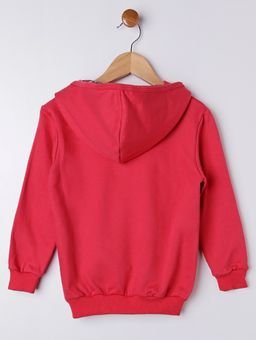 Z-\Ecommerce\ECOMM\FINALIZADAS\Infantil-Backup\118769-blusa-moleton-infantil-justice-league-capuz-vermelho4