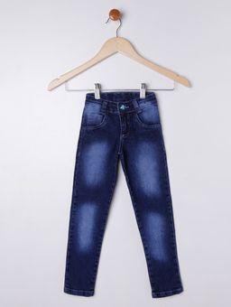 Z-\Ecommerce\ECOMM\FINALIZADAS\Infantil-Backup\118074-calca-jeans-azul-infantil-4
