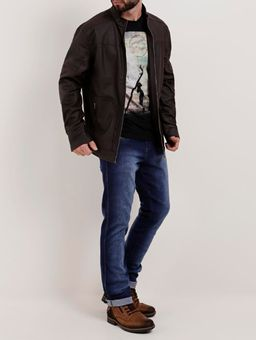 Calca-Jeans-Masculina-Bivik-Azul-40