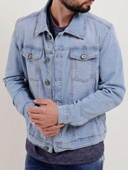 Z-\Ecommerce\ECOMM\FINALIZADAS\Masculino\117288-jaqueta-jeans-sarja-adulto-razon-azul