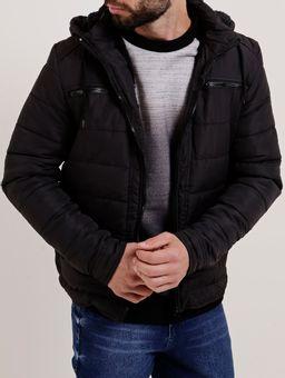 Z-\Ecommerce\ECOMM\FINALIZADAS\Masculino\118115-jaqueta-adulto-sea-preto