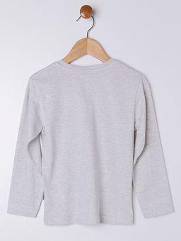 Camiseta-Manga-Longa-Infatill-Para-Menino---Cinza-1