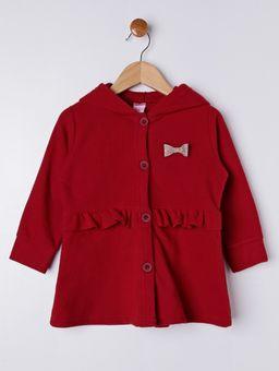 Conjunto-Infantil-Para-Menina---Vermelho-cinza-1