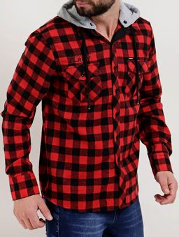 Z-\Ecommerce\ECOMM\FINALIZADAS\Masculino\118981-camisa-ml-adulto-gangster-vermelho