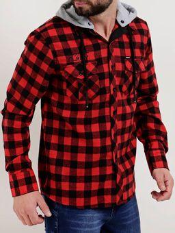 Z-\Ecommerce\ECOMM\FINALIZADAS\Masculino\118981-camisa-ml-adulto-gangster-vermelho