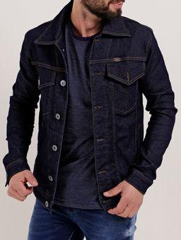 Z-\Ecommerce\ECOMM\FINALIZADAS\Masculino\117343-jaqueta-jeans-sarja-adulto-rock-e-soda-azul