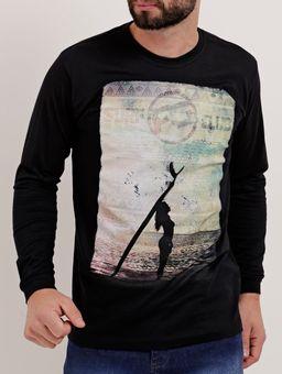 Z-\Ecommerce\ECOMM\FINALIZADAS\Masculino\117412-camiseta-company-preto