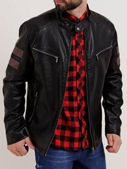 Z-\Ecommerce\ECOMM\FINALIZADAS\Masculino\117347-jaqueta-adulto-gajang--preto