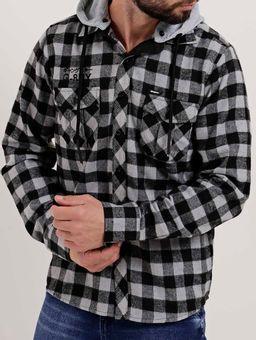Z-\Ecommerce\ECOMM\FINALIZADAS\Masculino\118981-camisa-m-l-adulto--gangster-preto