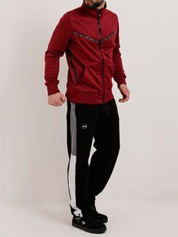 Z-\Ecommerce\ECOMM\FINALIZADAS\Masculino\119028-jaqueta-collede-gangster-vermelho